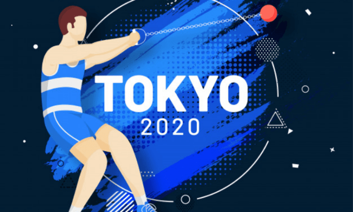 Tokyo 2020 confirms fourth Covid-19 infection