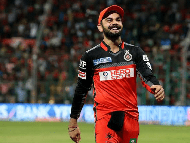 IPL: Present RCB side looks most balanced since 2016: Captain Kohli