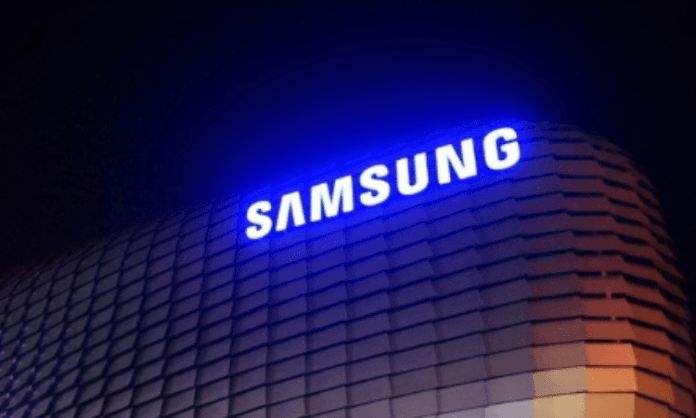 Samsung may log $54.5bn in sales, to sell 80mn Galaxy phones in Q3