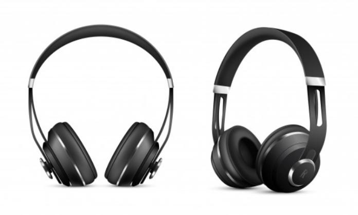 Huawei announces new FreeBuds Studio headphones