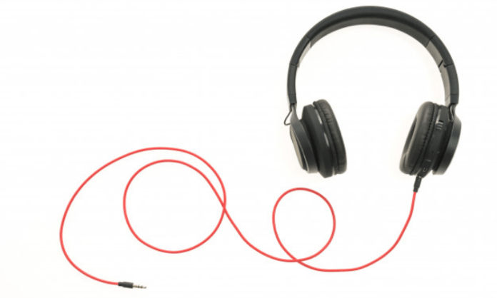 Redmi SonicBass Wireless Earphones, Earbuds 2C launched in India