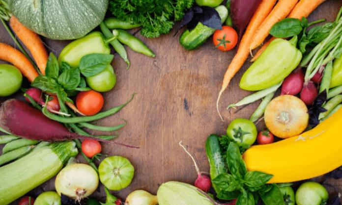Soaring veggie prices dampen festive spirit