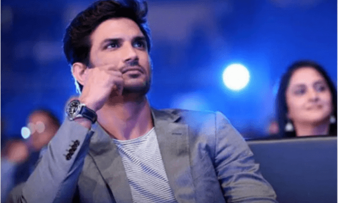 Team Rhea accuses Sushant's family of 'interference' in probe