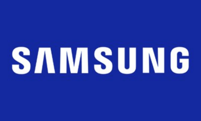 Samsung launches new collaboration tools for businesses in India