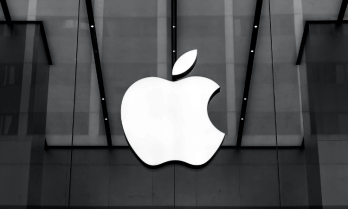How Apple makes sure your hearing is not impacted