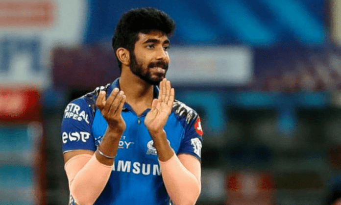 Needed to give Bumrah, Boult rest: MI bowling coach Bond