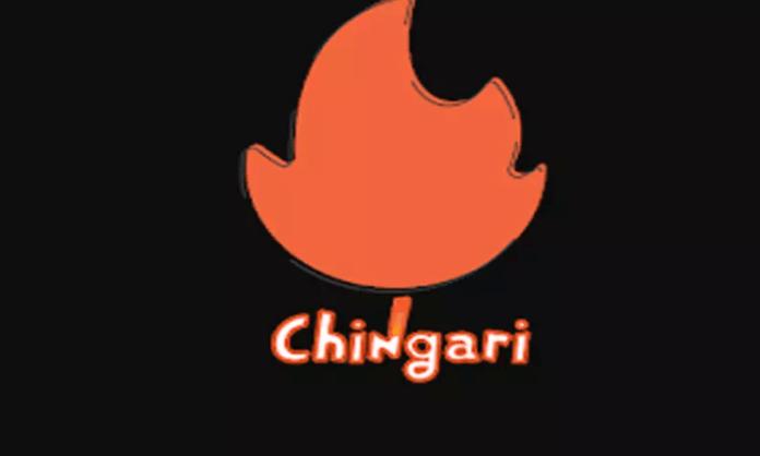 Short video app Chingari touches 38M users