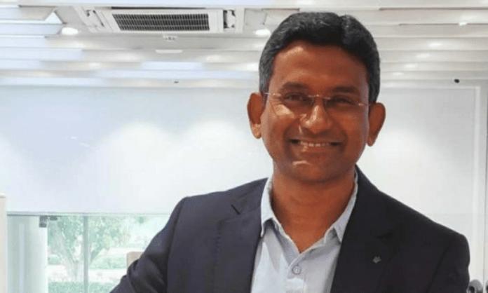 Xiaomi confident of robust performance in India festive quarter