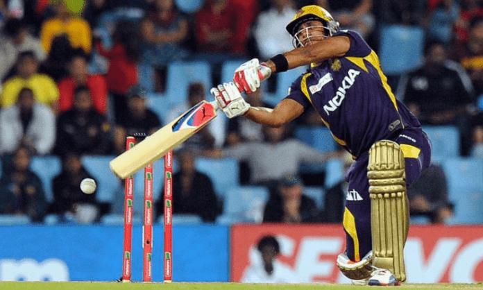 Bengal T20 Challenge: Sudip powers Kalighat into semis