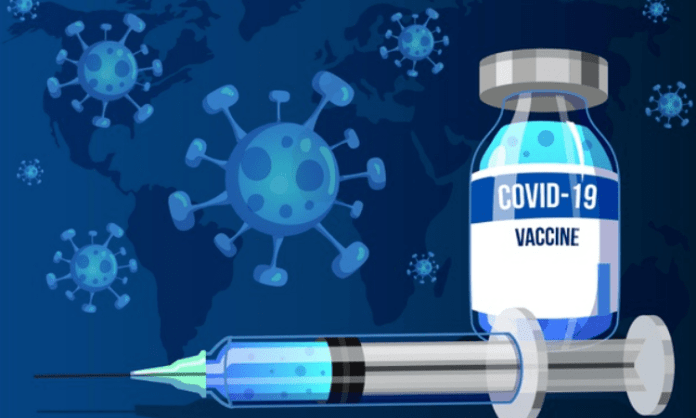 WHO approves Pfizer Covid-19 vaccine for emergency use