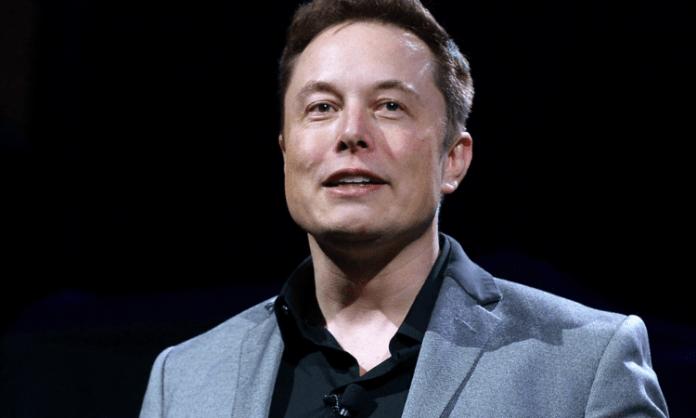 Elon Musk's tweet after 'break' raises Dogecoin's value