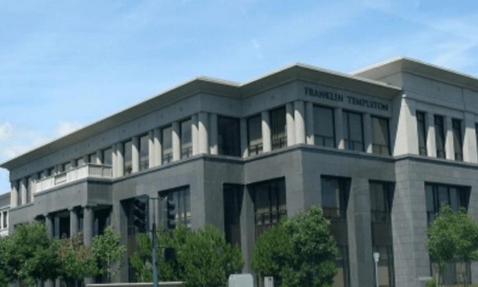 Franklin Templeton shut funds: Ex-CEC appointed observer for e-voting