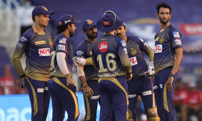 Knight Riders to invest in US-based Major League Cricket