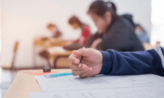 UG, PG exams after resumption of physical classes in Odisha