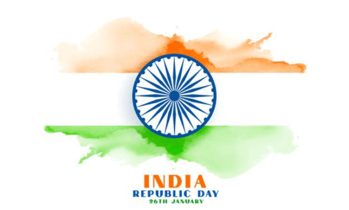 Odisha celebrates 72nd Republic Day