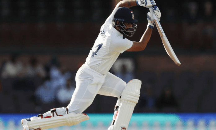 Aus vs Ind: Fourth Test to be played in Brisbane, confirms CA