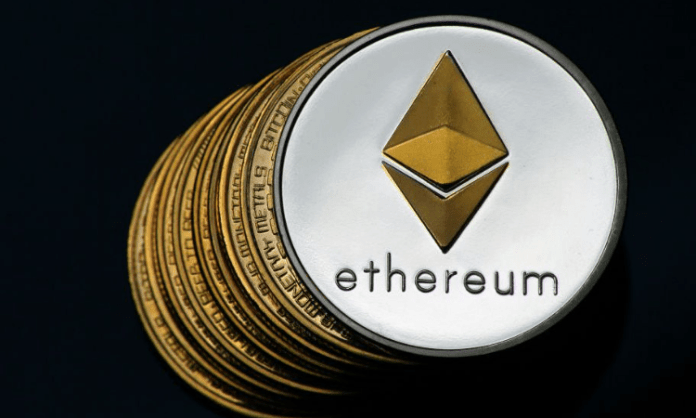 How to buy Ethereum in India? : Bitcoin alternative