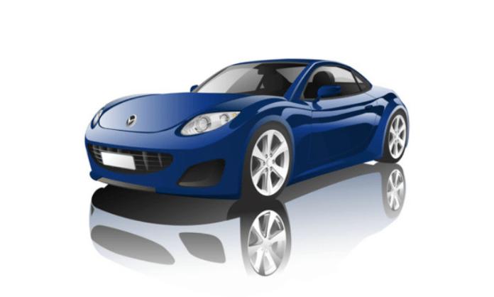 Sudden accelerations in Tesla cars were user error: US govt