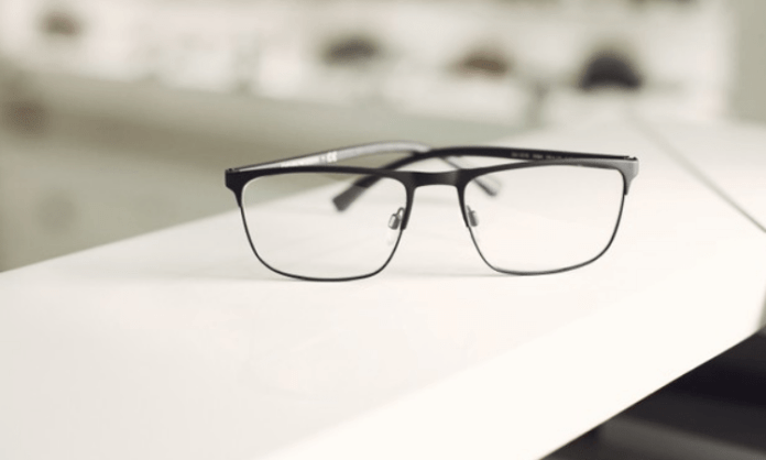 Uber, Lenskart to offer reading glasses worth Rs 1 crore to drivers
