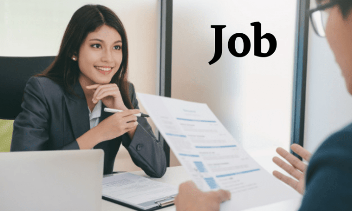 3 in 4 Indian professionals to look for new job in 2021: LinkedIn