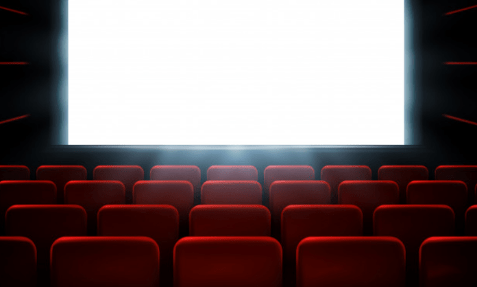 BookMyShow rolls out streaming platform in India