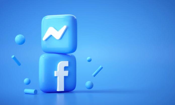 Facebook tells 'real story' behind blocking news in Australia