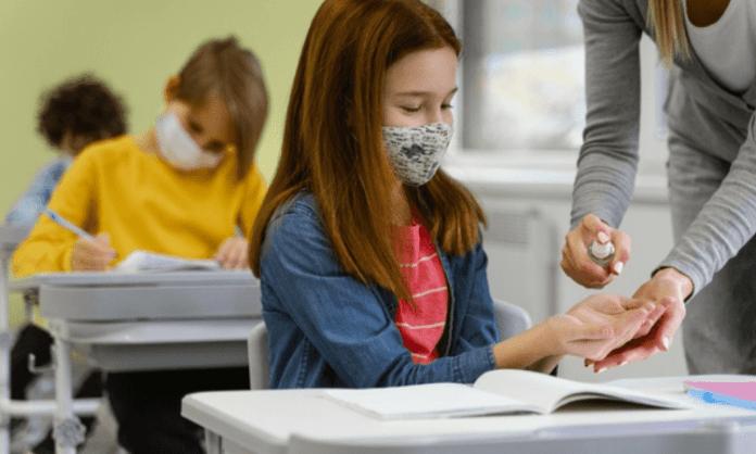 Punjab brings qualitative improvement in school education: Eco Survey