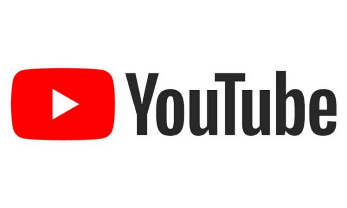 YouTube's iOS app gets first update in 2 months: Report