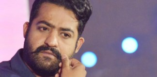Jr NTR is receiving huge amount to host this program