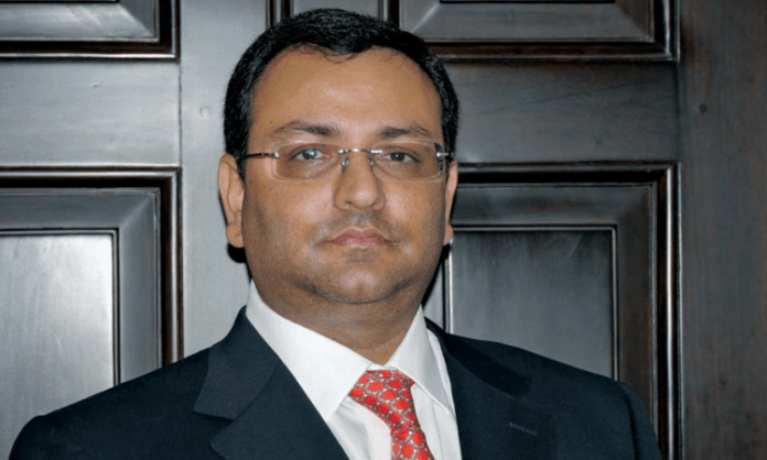 Disappointed as a minority shareholder: Mistry on SC judgement