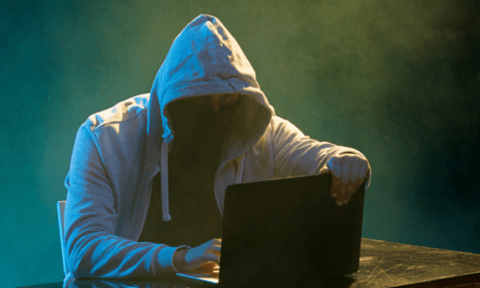 Hackers hit Indians with ransomware supporting farmers