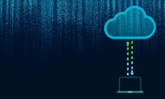Microsoft simplifies Azure Cloud migration in India