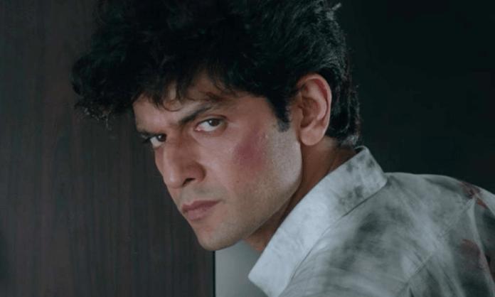 Mohit Chadda-starrer 'Flight' trailer unveiled