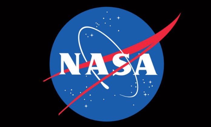 NASA microphone detects distant turbulence zones