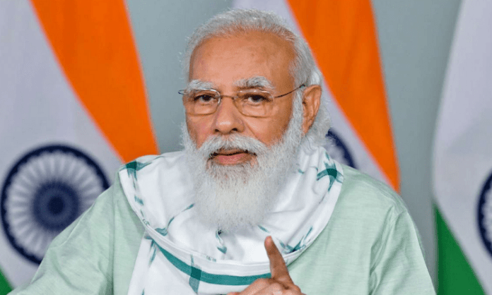 PM to inaugurate 4th Global Ayurveda Festival on Friday