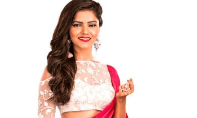 Rubina Dilaik back as Saumya in 'Shakti: Astitva Ke Ehsaas Ki'