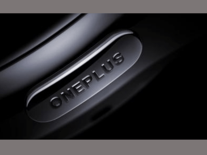 OnePlus Watch to support more than 110 work-out modes
