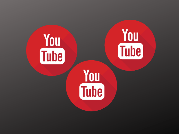 YouTube testing automatic product detection in videos