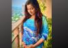Shreya Ghoshal (Twitter image)