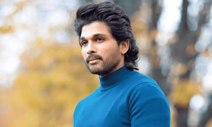 'Seeti maar' song of 'Radhe' out, Salman praises original Allu Arjun track