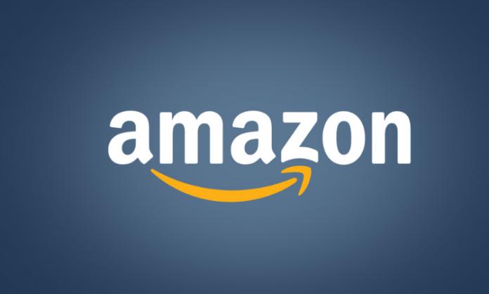 Amazon's profits soar as online shopping surges amid pandemic