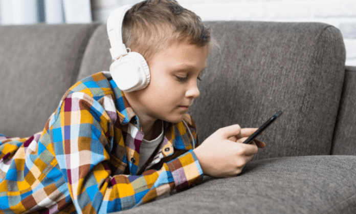 Cybercriminals using online gaming to target kids