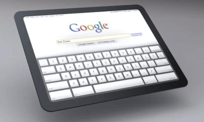 Google Clock ticks past 1 bn Play Store downloads