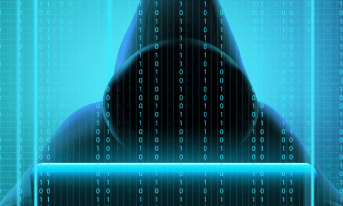 Mobile cyber attacks on Indian firms up 845% in last 5 months