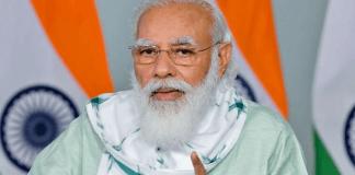 Narendra Modi-1