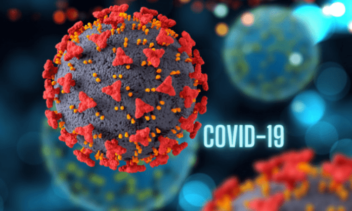 SL detects 6 Covid variants amid surging cases