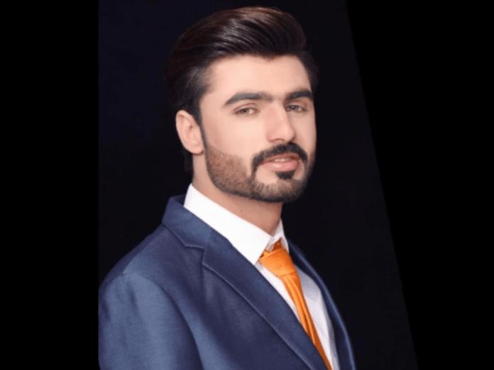 Pak 'chaiwala' to open cafe in London