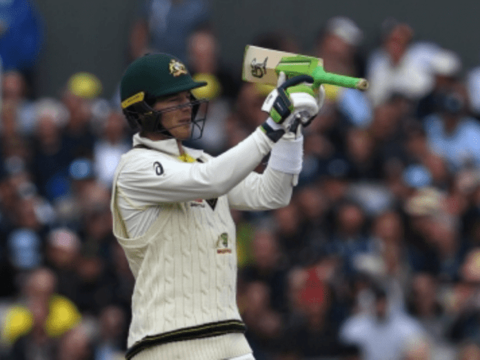 India very good at making distractions during a series: Paine
