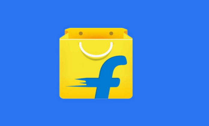 Flipkart to ramp grocery ops for contactless doorstep delivery