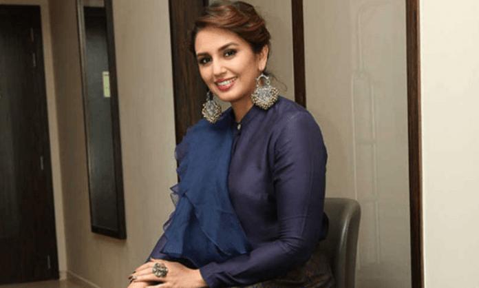 Huma Qureshi: Moving from Delhi to Mumbai changed my life